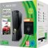 Xbox 360 250GB Holiday Bundle (Includes Forza 4 'Essentials Edition', Skyrim 'Live DLC', 1 Month Xbox Live)
