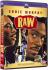 Eddie Murphy - Raw: Image 2