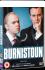 Burnistoun - Series 2: Image 2
