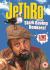 Jethro - Stark Raving Bonkers: Image 1