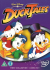 Ducktales - Series 1: Image 1