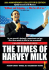 The Times Of Harvey Milk: Image 1