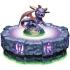 Skylanders: Spyro's Adventure: Image 4