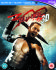 300: Rise of an Empire 3D: Image 1