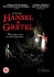 Hansel and Gretel: Image 1