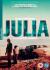 Julia: Image 1