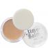 theBalm Timebalm Anti-Wrinkle Concealer - Mid-Medium: Image 1