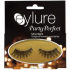 EYLURE PARTY PERFECT LASHES - MOONLIGHT: Image 1