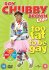 Roy Chubby Brown - Too Fat To Be Gay: Image 1