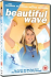 Beautiful Wave: Image 1