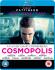 Cosmopolis: Image 1