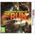 Need For Speed The Run: Image 1