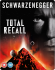 Total Recall - Limited Edition Steelbook - Triple Play (Blu-Ray, DVD and Digital Copy): Image 1