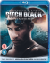 Pitch Black: Image 1