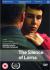 Silence Of Lorna: Image 1
