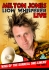 Milton Jones: Lion Whisperer: Image 1