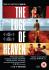 The Edge Of Heaven: Image 1
