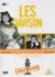 Comedy Heroes: Dawson: Image 1