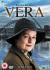 Vera - Series 2: Image 1