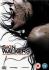 Skinwalkers: Image 1