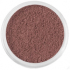 bareMinerals All Over Face Colour - Glee (.1oz): Image 1