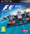 F1 2012: Image 1