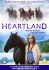 Heartland - Season 5: Image 1