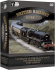 British Railway Journeys - Triple Pack: Image 1