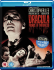 Dracula: Prince of Darkness: Image 1