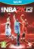 NBA 2K13 (Wii-U)