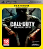Call of Duty Black Ops: Platinum