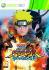 Naruto Shippuden: Ultimate Ninja Storm Generations: Image 1