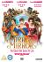 Mirror Mirror: Image 1