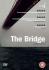 The Bridge: Image 1