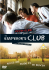 The Emperors Club: Image 1
