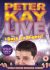 Peter Kay: Live and Back on Nights (Includes UltraViolet Copy): Image 1