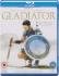 Gladiator: Edición Especial (2 Disc)