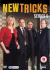 New Tricks - Series Five: Image 1