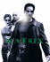 The Matrix - Steelbook Editie: Image 2