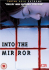 Into The Mirror: Image 1