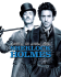 Sherlock Holmes - Edición Steelbook: Image 2