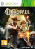 Deadfall Adventures : Image 1