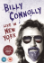 Billy Connolly - Live In New York: Image 1