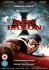 The Red Baron: Image 1