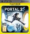 Portal 2 (Platinum)