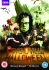 Psychoville - Halloween Special: Image 1