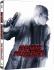 Blade Runner - Steelbook Edition