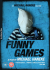 Funny Games (Original): Image 1