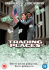 Trading Places: Image 1