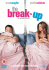 The Break-Up: Image 1